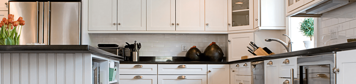 Kitchen-Cabinets-Granite-Brothers-Worcester