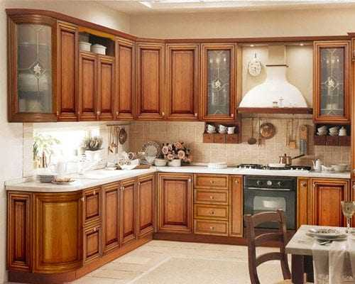 Kitchen-Countertops-Granite-Brothers