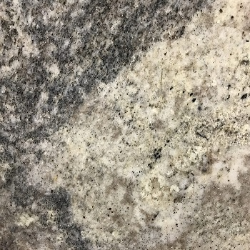 Typhoon Lavender Bordeaux Granite