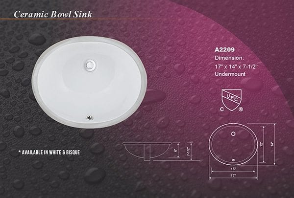 Kitchen sinks worcester