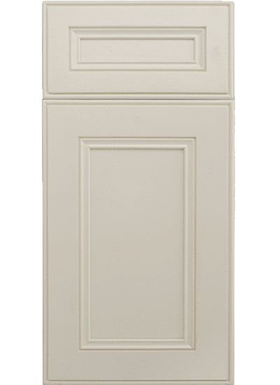 alexandria pearl vanilla