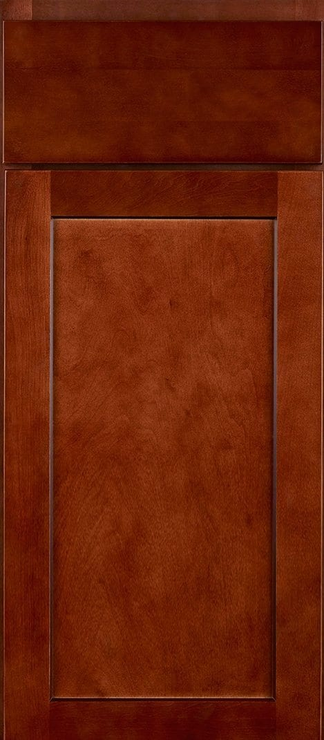 amesbury-cherry-kitchen-cabinets