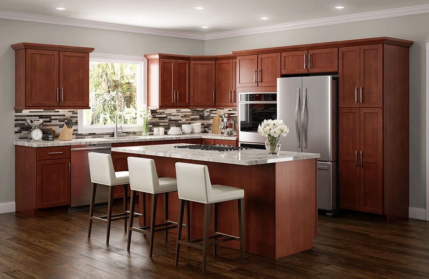 amesbury-cherry-kitchen-cabinets-large