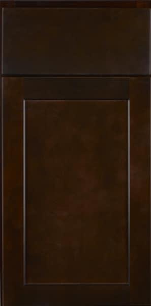 amesbury-espresso-kitchen-cabinets