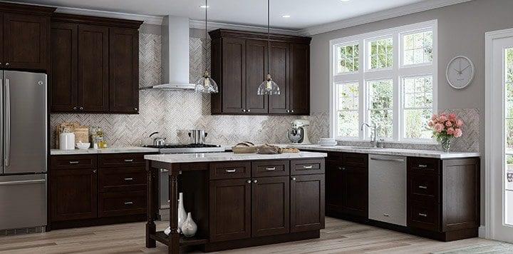 branford-slab-kitchen-cabinets-5