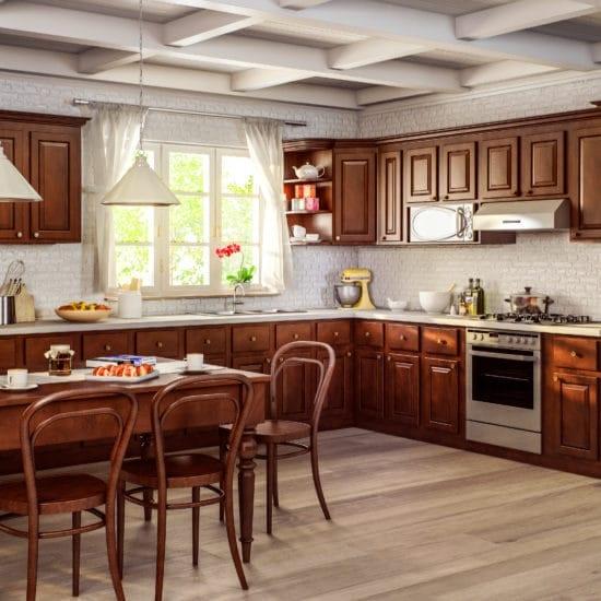 Best Kitchen Cabinate