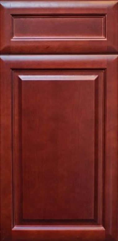 cherry-glaze-sample-door-7