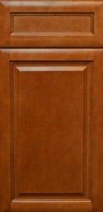 cinnamon-glaze-sample-door