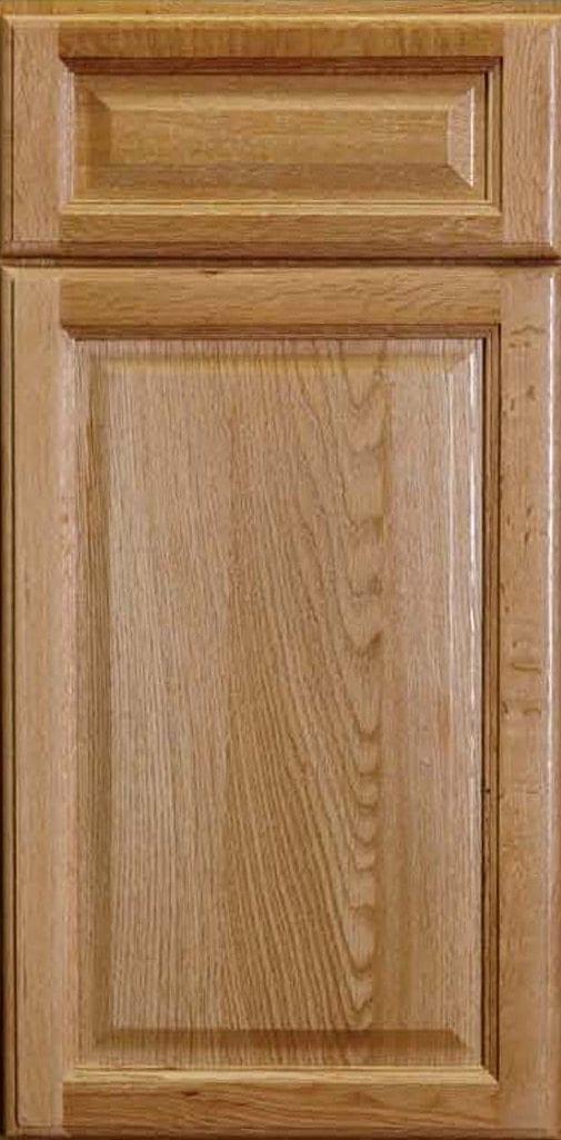 country-oak-sample-door-7