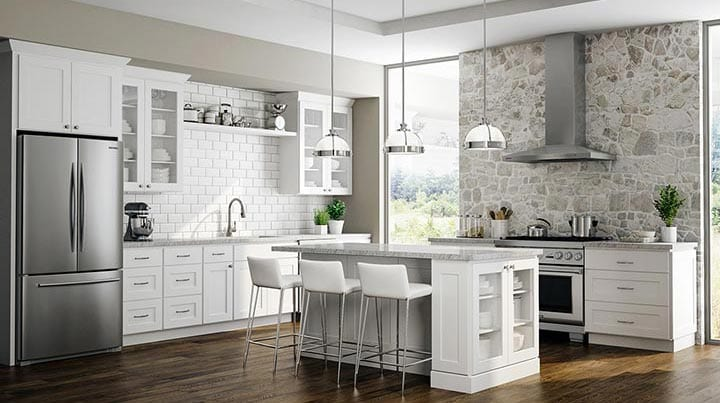 dover-kitchen-cabinets-81