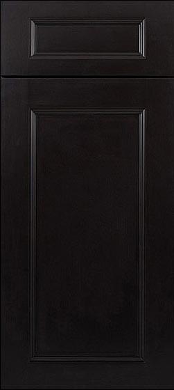 downtown-dark-kitchen-cabinets