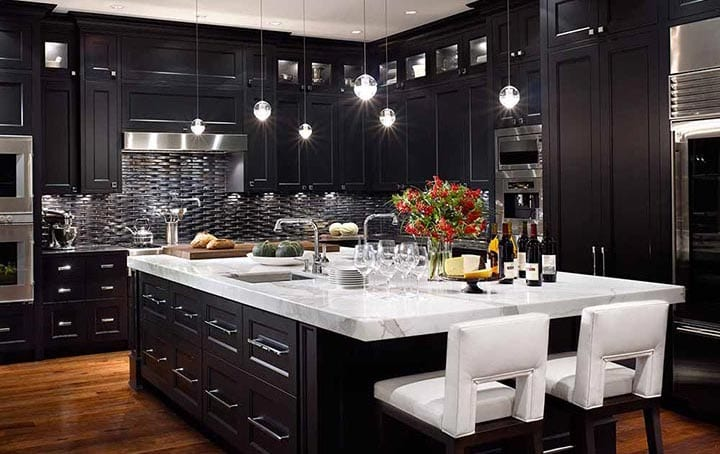 downtown-dark-kitchen-cabinets-51