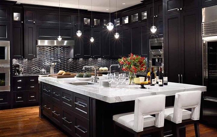 downtown-dark-kitchen-cabinets-51