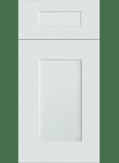 eb10-elegant-white-cabinate