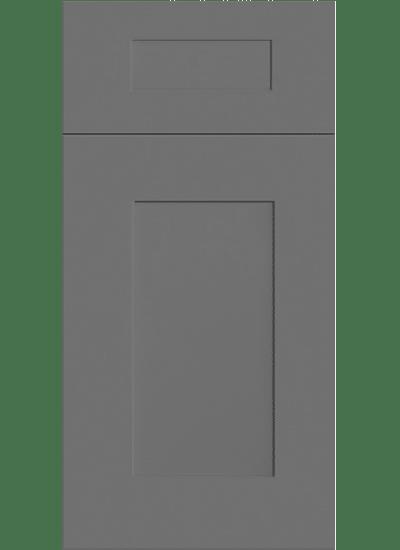 eb22-elegant-dove-