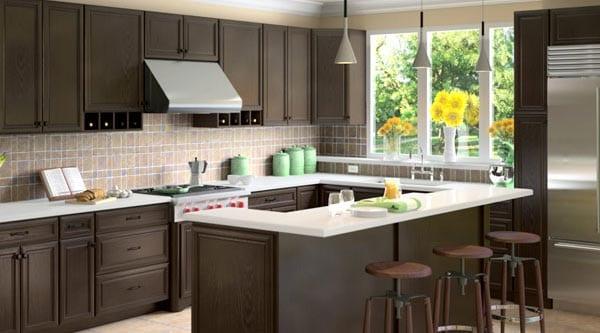 espresso-glaze-kitchen-cabinets-52