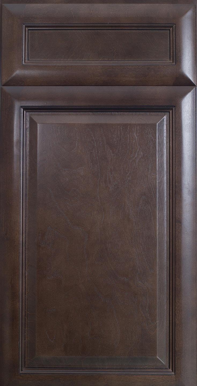 espresso-glaze-sample-door-17