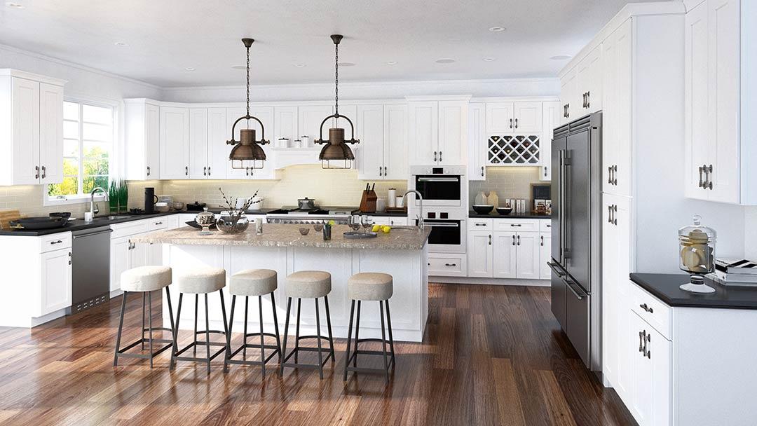 essex-kitchen-cabinets-108