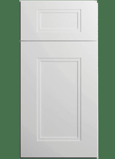 fashion-white cabinate