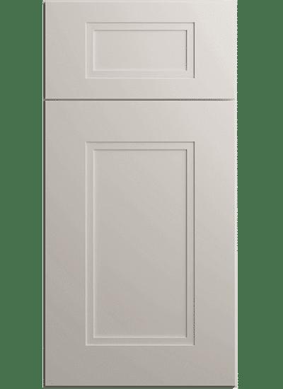 fashion-pearl-400x550