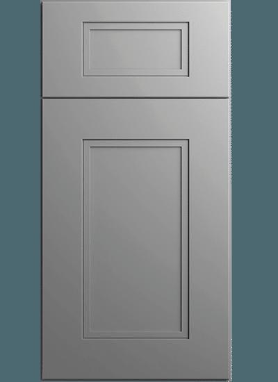 fashion-dove-400x550