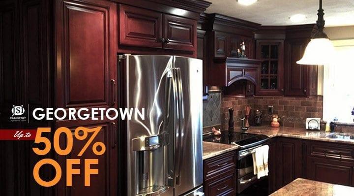 georgetown-kitchen-cabinets-2