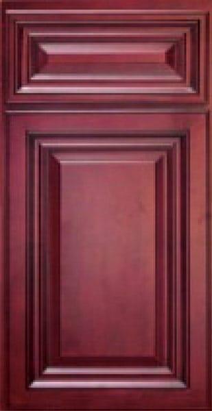 georgetown-sample-door-5