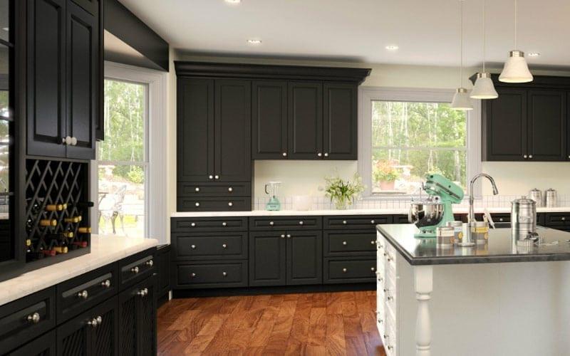 gramercy-midnight-kitchen-cabinets-40