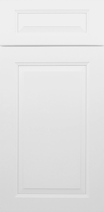 gramercy-white-sample-door