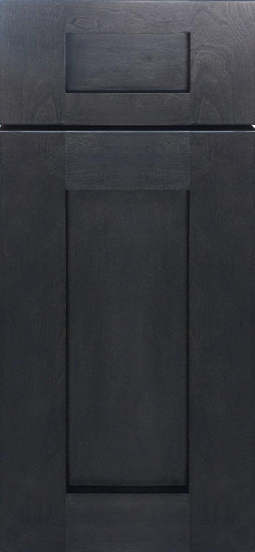 greystone-shaker-kitchen-cabinets-1
