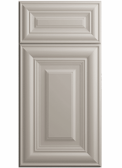 harmony-pearl-400x550
