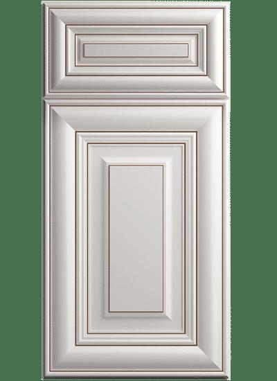 harmony-pearl-glaze-400x550