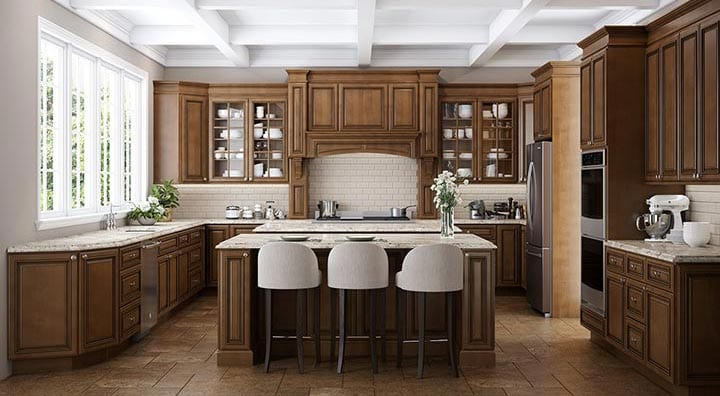 kingston-kitchen-cabinets-116
