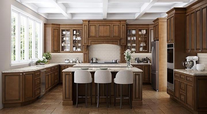 kingston-kitchen-cabinets-116