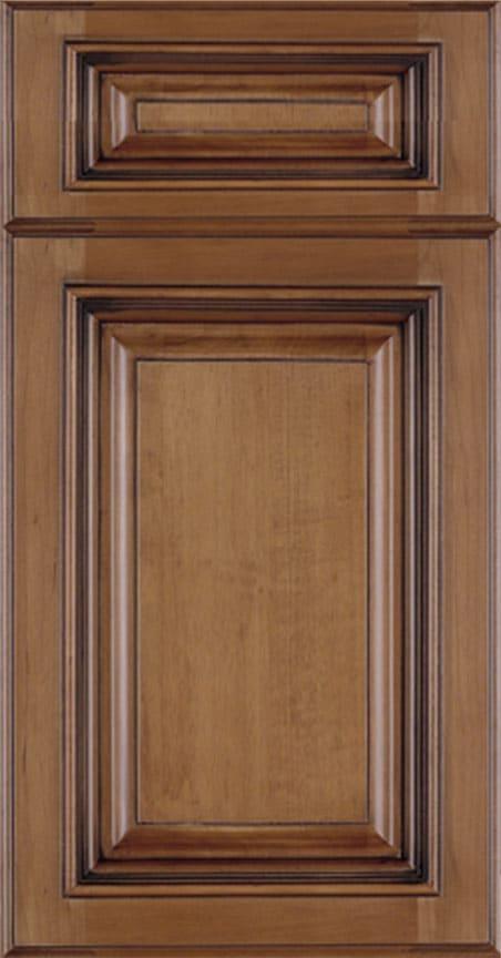kingston-sample-door-7