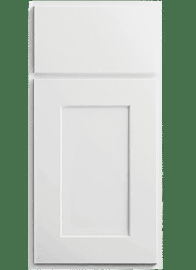 /l10-luxor-white-400x550