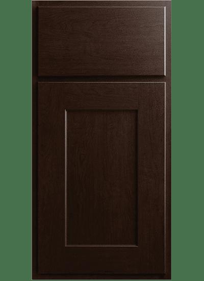 l11-luxor-espresso-400x550