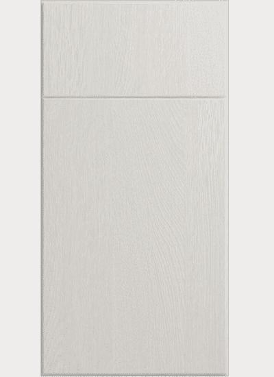 ml17-matrix-sand-400x550