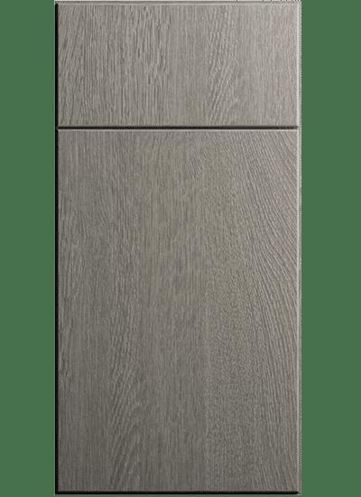 ml18-matrix-silver-400x550