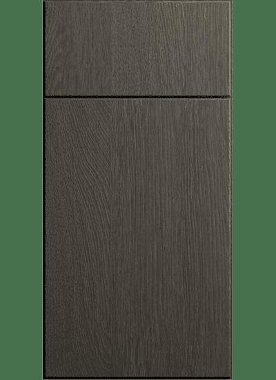 ml19-matrix-greystone-400x550