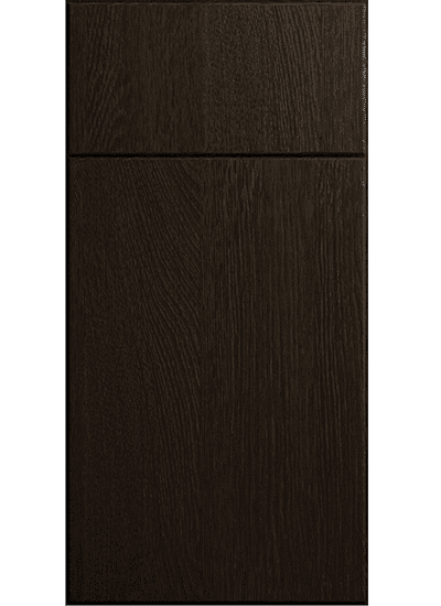 ml20-matrix-brownstone-400x550