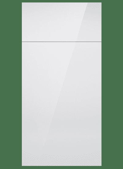 milano-white-400x550-1-400x550