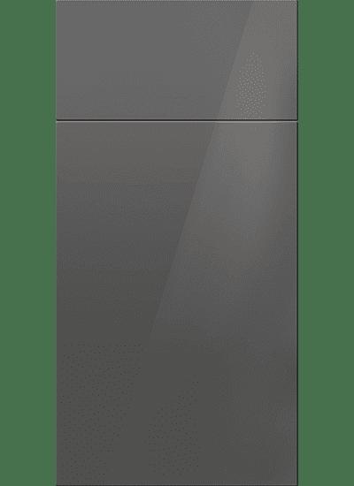 mt15-milano-slate-400x550