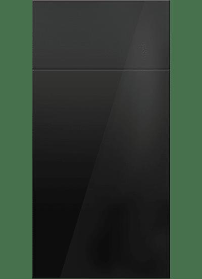 milano-ebony-400x550