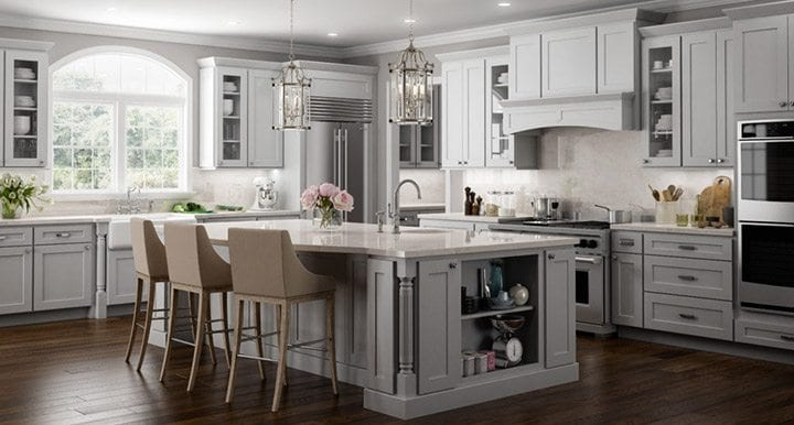 norwich-slab-kitchen-cabinets-9