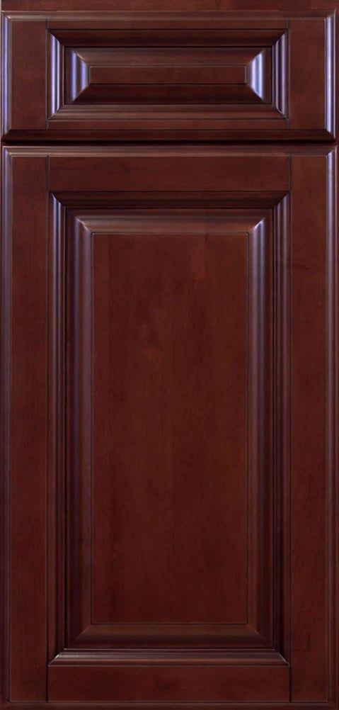 pacifica-kitchen-cabinets-24