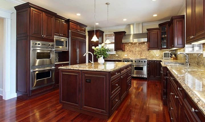 pacifica-kitchen-cabinets-57