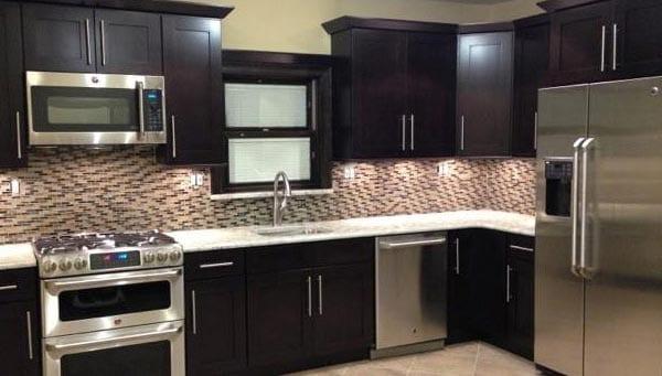 pepper-shaker-kitchen-cabinets-58