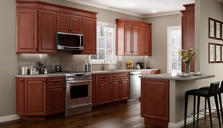 quincy-cherry-kitchen-cabinets-50