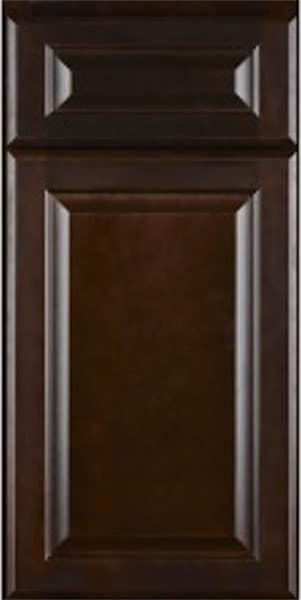 quincy-espresso-kitchen-cabinets-17